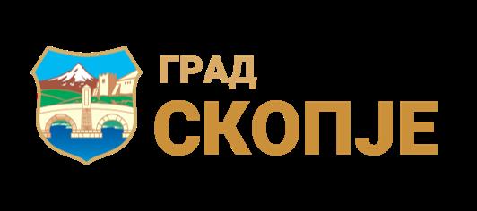 grad-skopje-logo