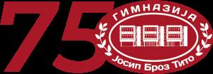 jbt-75godini