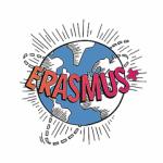 Интерен конкурс за изработка на идејно решение за заштитен знак (лого) и порака (слоган) на Еразмус+ проектите